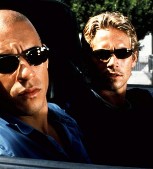 How I Learned to Stop Worrying and Love The 'Fast and the Furious' Franchise!