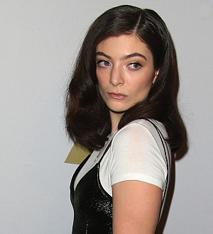 TRACK BY TRACK: Lorde's 'Melodrama'
